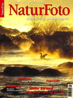 NaturFoto 3/2007