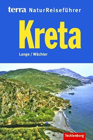 Kreta (NaturReiseführer)