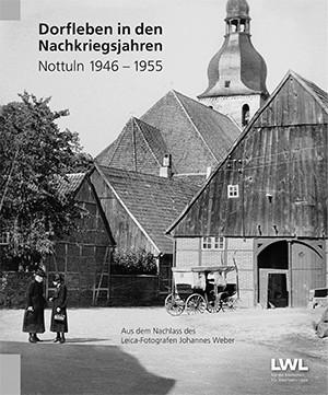Dorfleben in den Nachkriegsjahren