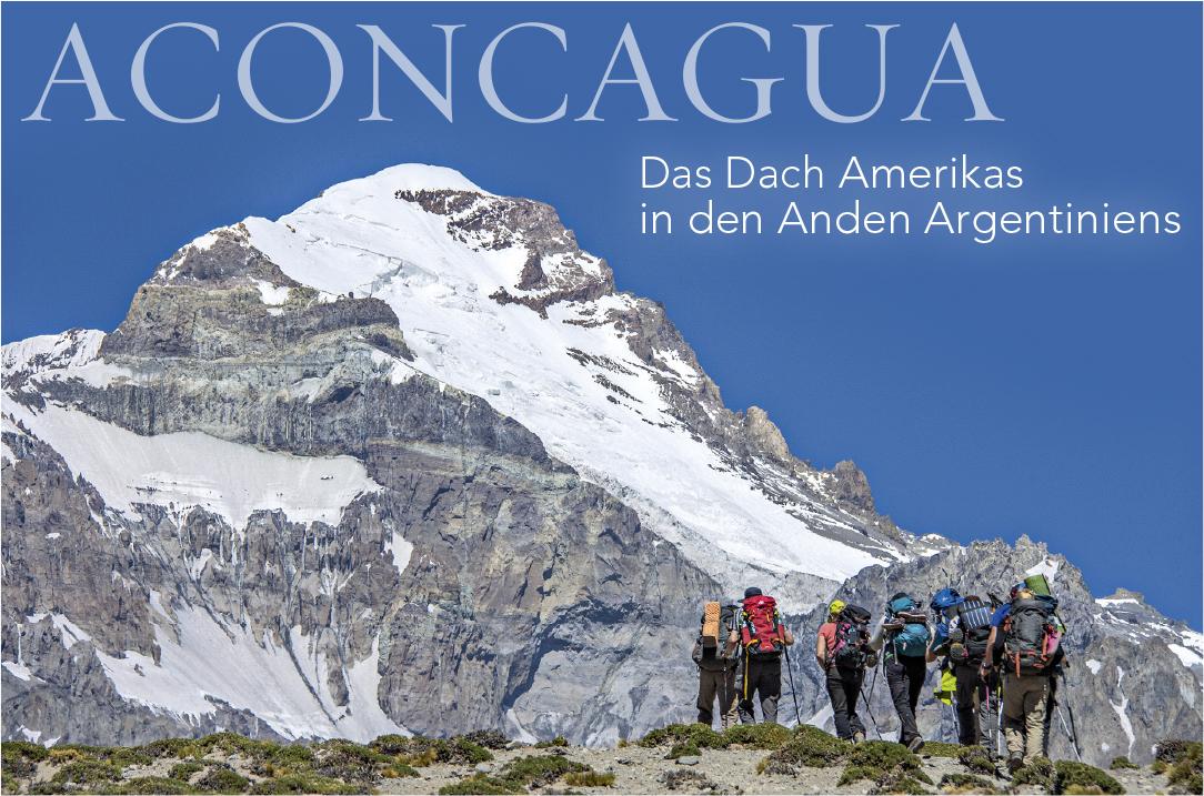 terra183Aconcagua