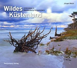 Wildes Küstenland