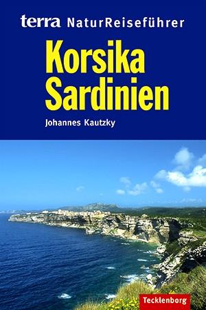 Korsika / Sardinien (NaturReiseführer)