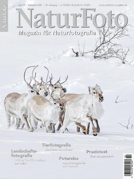 NaturFoto 12/2018