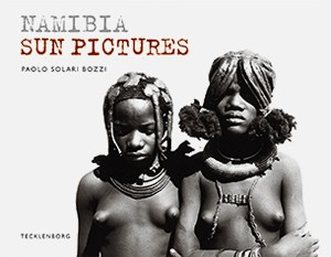 NAMIBIA SUN PICTURES