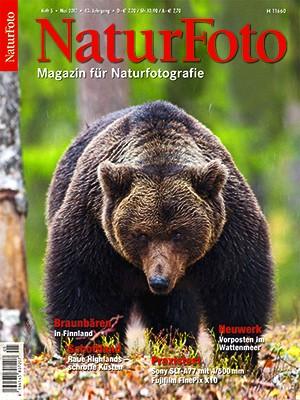 NaturFoto 5/2012