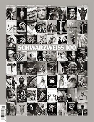 SCHWARZWEISS 100