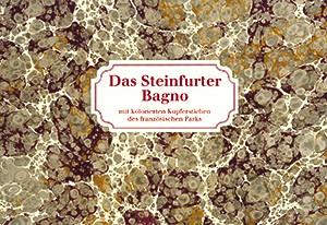Das Steinfurter Bagno