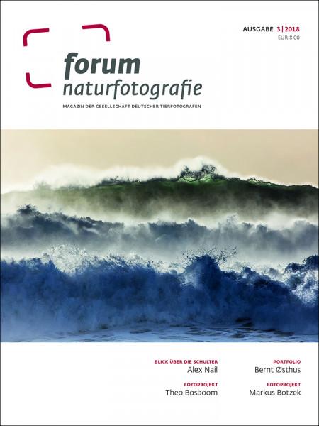 forum naturfotografie 3/2018