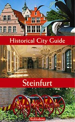 Historical City Guide Steinfurt