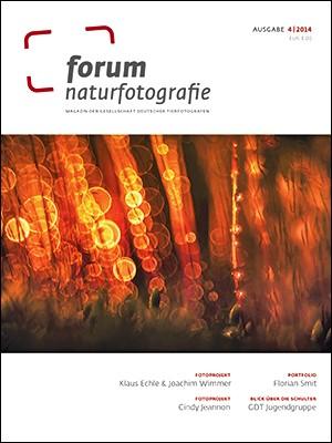forum naturfotografie 4/2014