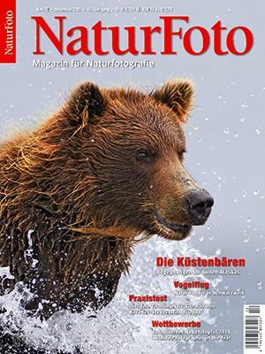 NaturFoto 12/2014