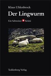 Der Lingwurm