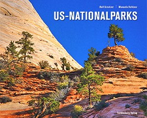 US-NATIONALPARKS