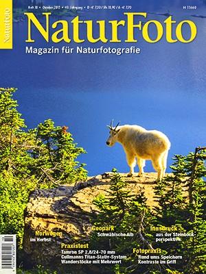 NaturFoto 10/2012