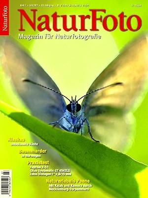 NaturFoto 7/2012