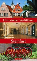 Historischer Stadtführer Steinfurt