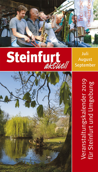 Steinfurt aktuell