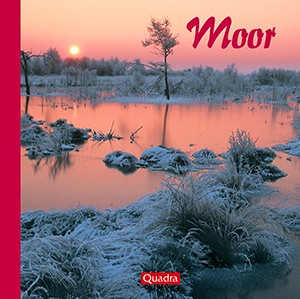 Moor – Edition Quadra