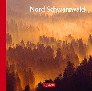 Nord Schwarzwald