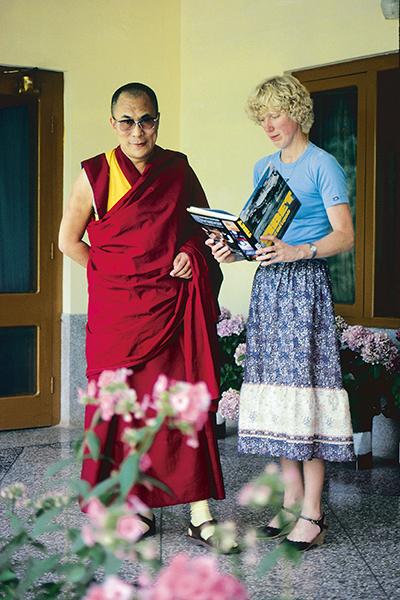 50Jahre_09_DJV-Prom-Dalai-Lama-046