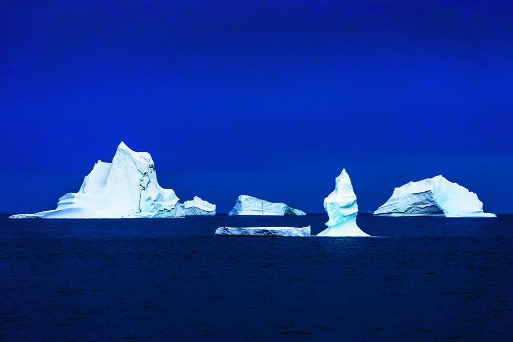 NF184Groenland