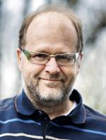 Schaub, Hans-Peter