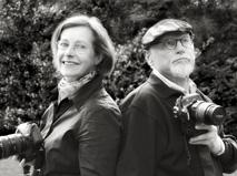 Karst, Ulrich und Wecker, Ilse