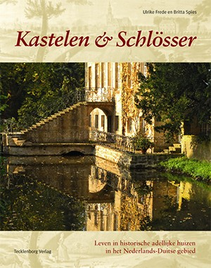 Kastelen & Schlösser
