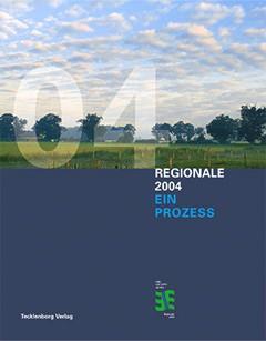 REGIONALE 2004