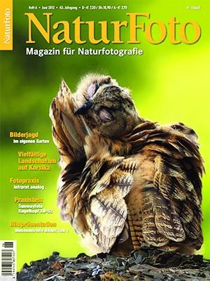 NaturFoto 6/2012
