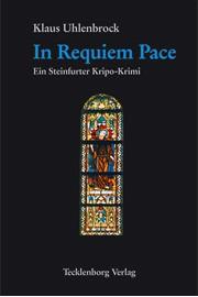 In Requiem Pace