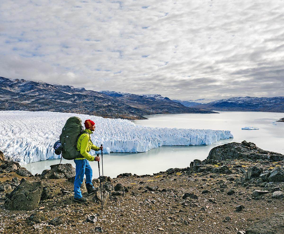 terra181Groenland