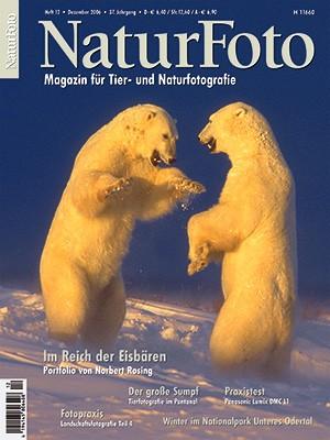 NaturFoto 12/2006