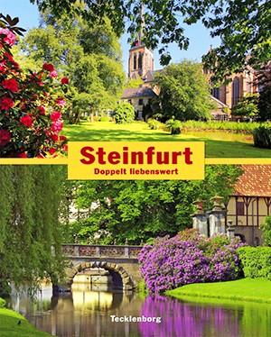 Steinfurt - Doppelt liebenswert