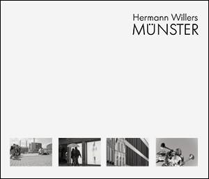 Hermann Willers MÜNSTER