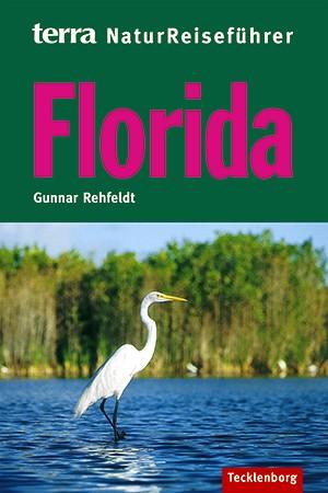 Florida (NaturReiseführer)