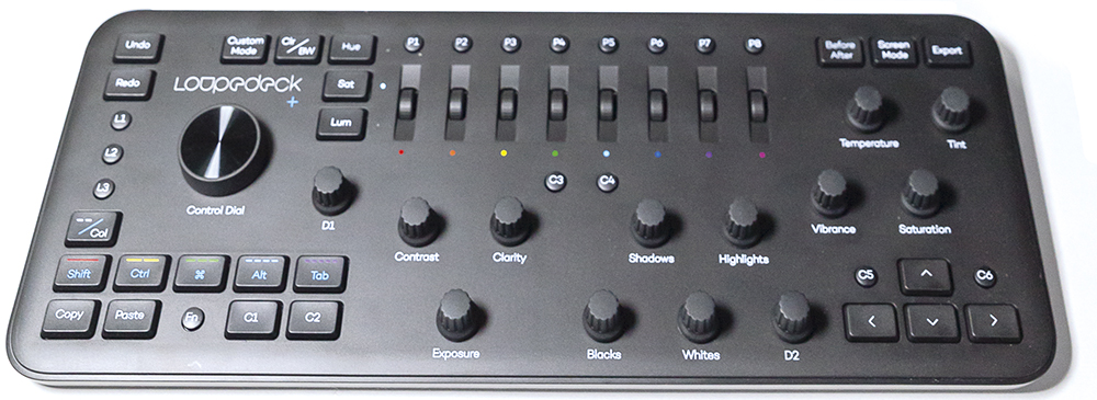NF1812Loupdeck