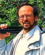 Rehfeld, Gunnar