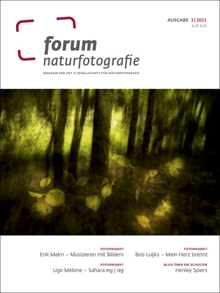 forum naturfotografie 3/2021