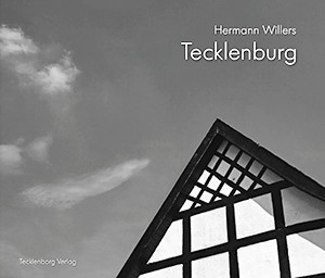 Hermann Willers TECKLENBURG