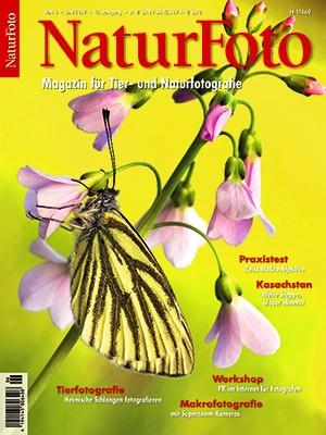 NaturFoto 6/2009