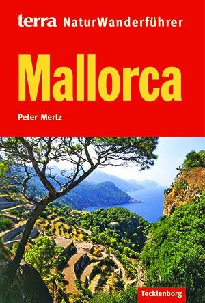 Mallorca (NaturWanderführer)