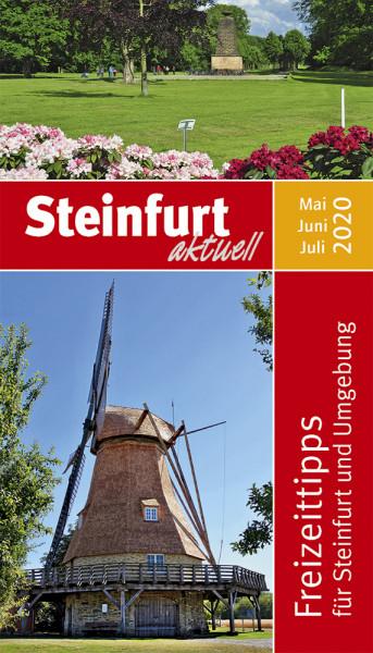 Steinfurt aktuell (Abonnement)