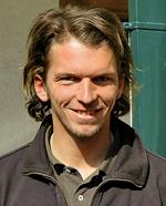Lohmann, Alexander Maria