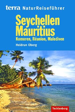 Seychellen / Mauritius (NaturReiseführer)