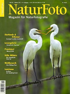 NaturFoto 10/2011