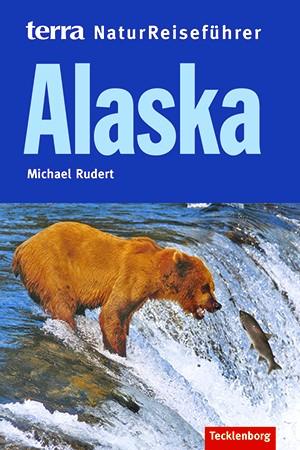 Alaska (NaturReiseführer)