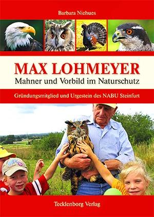 Max Lohmeyer