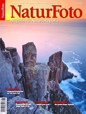 NaturFoto 8/2012