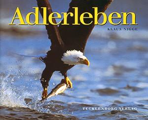 Adlerleben